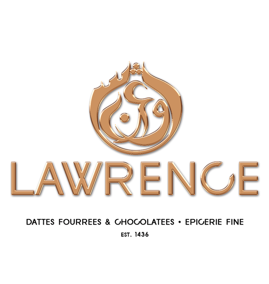 lawrencedattes.com