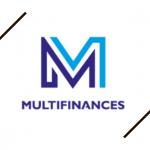 Multifinances Lawrence Dattes
